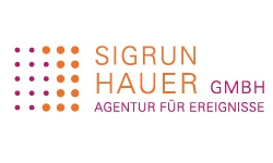 Sigrun Hauer
