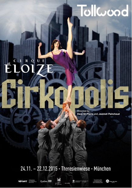 Cirque_Eloize_Tollwood_Winter