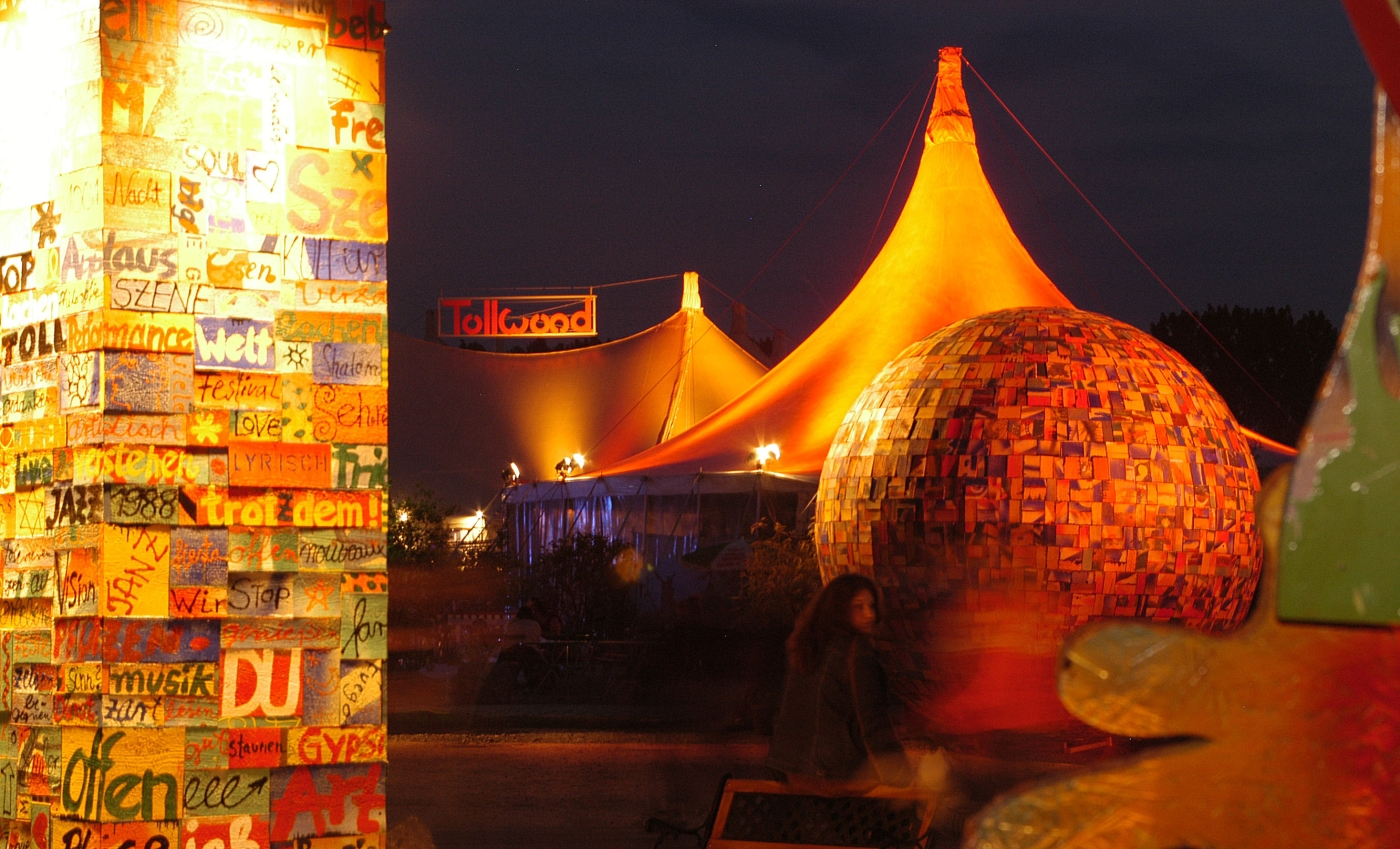 Tollwood_Sommer_05_Markus_Dlouhy