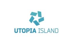 Utopia Island
