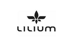Lilium Weihnachtsfeier