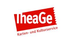 Theatergemeinde München